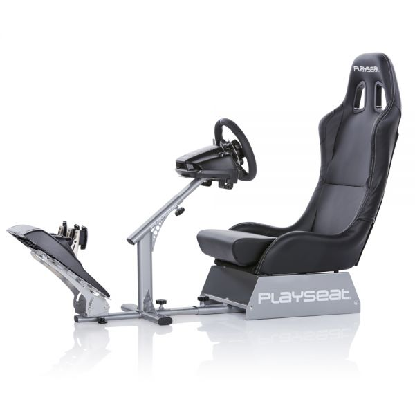 Playseat® Driving Simulator