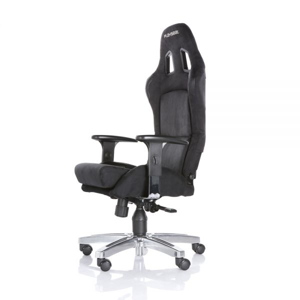Playseat® Office Chair Alcantara