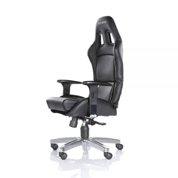 Playseat® Office Chair Black
