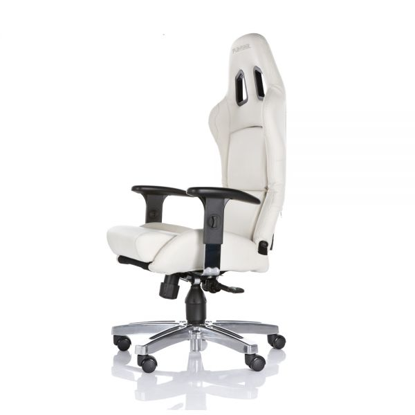Playseat® Office Chair White