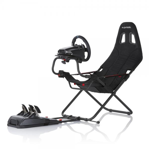 Playseat® Challenge + Logitech G29