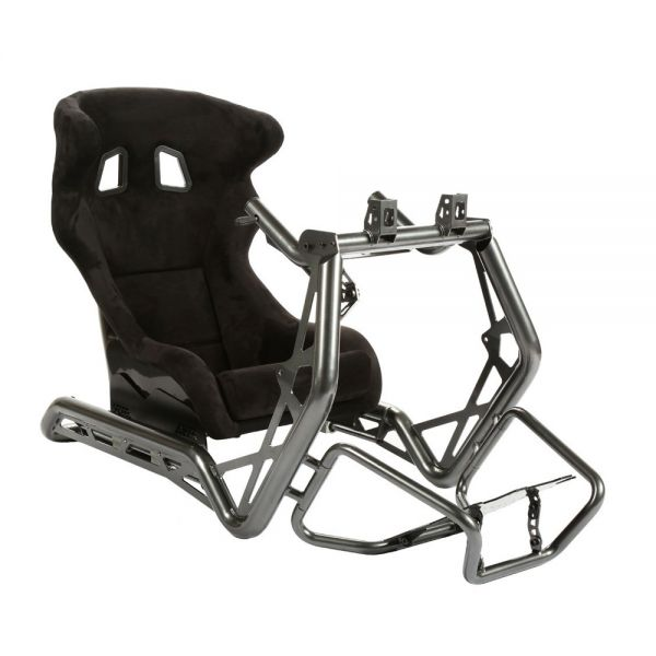 Playseat® Sensation Pro Metallic