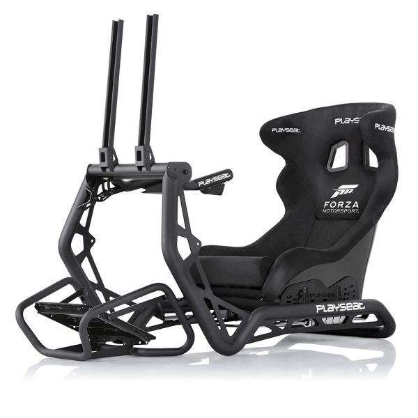 Playseat® Sensation Pro Forza