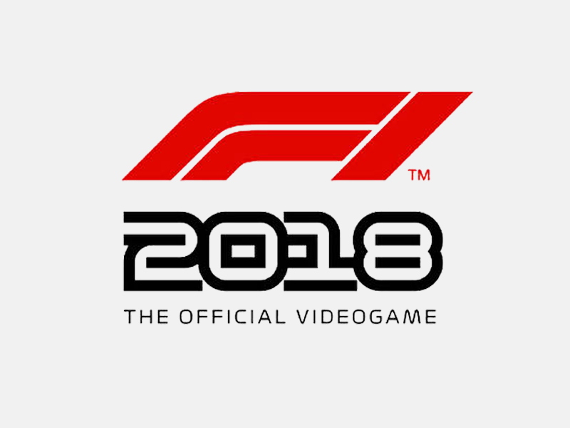 F1 2018 game review