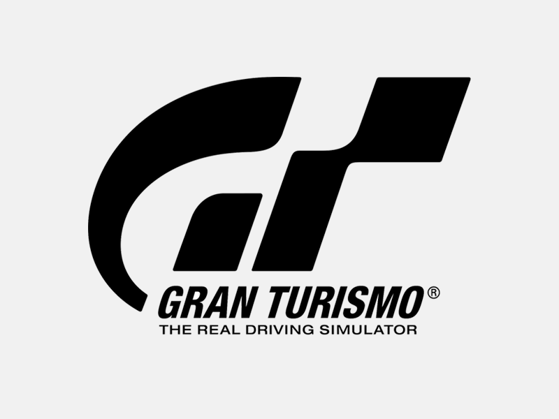 Gran Turismo game review