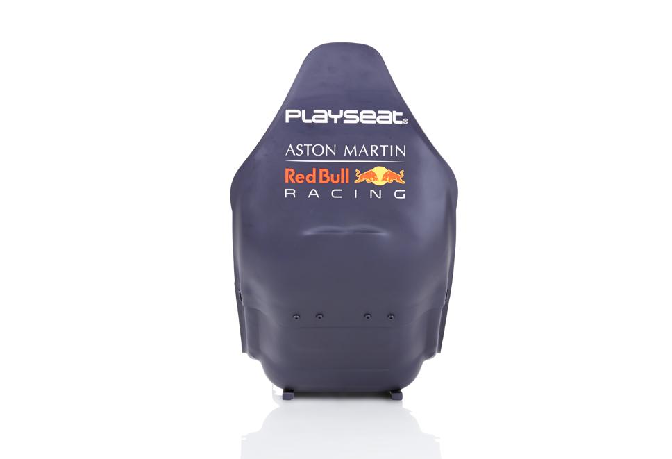 Playseat® Red Bull Racing F1