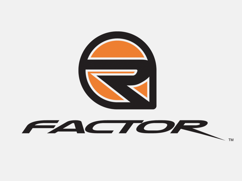 rFactor game review