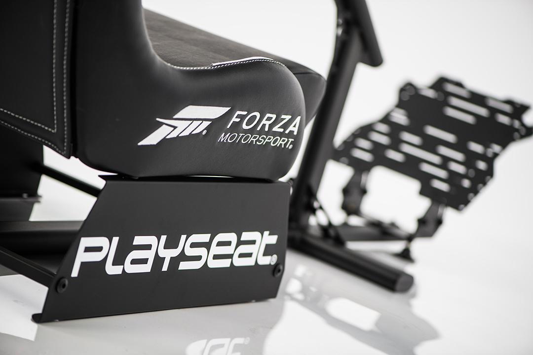 Playseat® Forza Motorsport