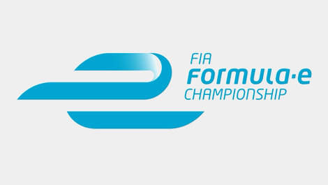Formula E license
