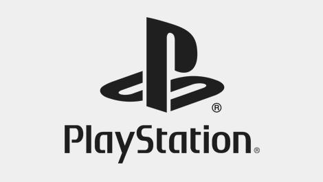 PlayStation® license