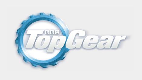 Top Gear license